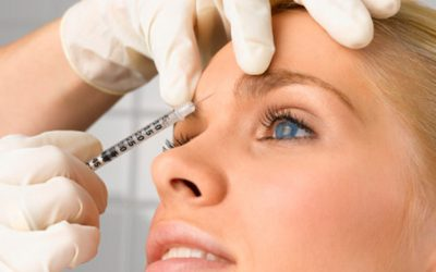 Botox Injections: Side Effects, Risk & Warning