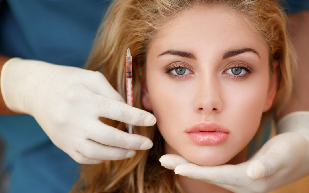 Xeomin vs. Botox
