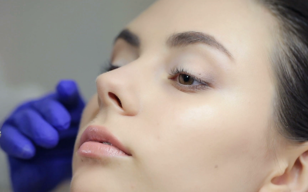 How To Get The Most Out Of Your Botox And Dermal Fillers